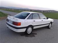 Shes Audi 80 Turbo Dizell 1.9 Shum e Rujtne