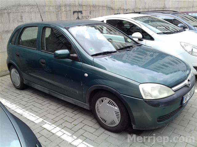 Shitet-Opel-Corsa-2003