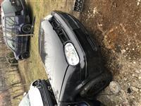 Golf 4 1.9 6 shpejci