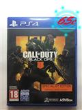 Call of Duty Black Ops IV(4) Specialist Edition