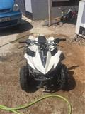 Motor per femin 50 cc
