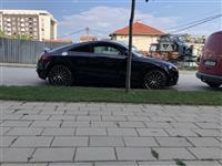Shitet Audi TT