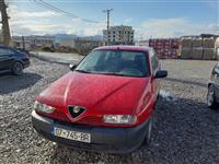 Shitet Alfa Romeo 1.4 benzin