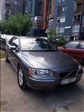 Volvo S60 2006 Model 2007