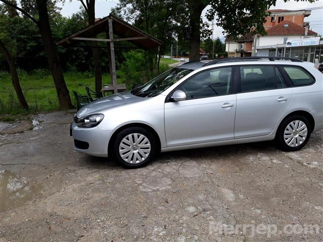 Shes-golf-6-2013-1-6-tdi
