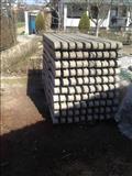 Stuba te betonit