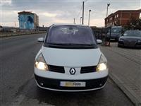 Renault Espace 2.2 Diesel