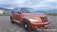 U Shitt Chrysler AUTOMATIK 2005Rks