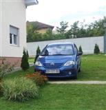 Shitet Citroen C3 1.4 2004 Diesel