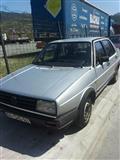 Jetta 1.6 turbo diesel