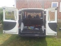 Fiat Doblo benzin -01
