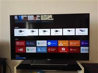 SHITET URGJENT TV SONY BAVARIA LCD HDI
