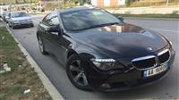 BMW 360i