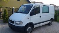 Opel Movano -01