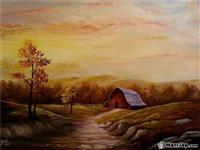 Piktura nga vaji