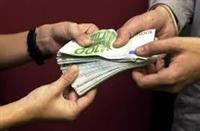Ozbiljna ponuda za kredit između privatne osobe