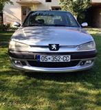 Peugeot 306 -98