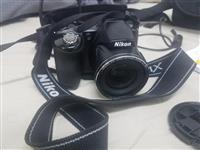 Nikon COOLPIX L830 16 MP