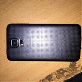 Galaxy S5 I RI