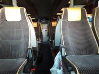 Shitet autobusi 328dt