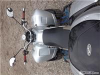 Motorri  -04