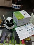 Aksion: Wifi Camera 1080p - 24/7 - Full HD - 355©