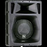 Shiten kutiat e thata Electro Voice 500+