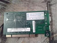 IBM management adapter