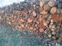 Shesim.dru bung dhe qarr