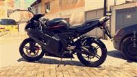 Motorr Yamaha