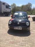 Wolswagen Beetle
