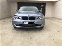 BMW 116 08