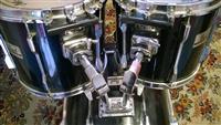 Pearl Drums pro seri