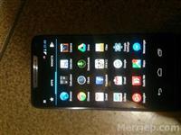Shes Motorola RAZR I 8gb Urgjent 70€ perfekt.