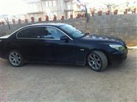 BMW E 60  2004
