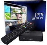 IPTV Brenda dhe Jasht Kosoves