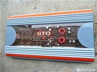 JBL GTO 6000