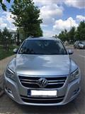 Shes Tiguan Sport Motion full extra