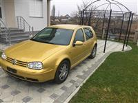 Golf 4 full opcijon