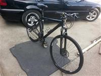 Biciklete BERGAMONT