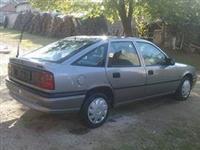 Opel Vectra benzin -95