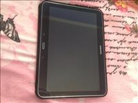 SHITET Tablet Samsung Galaxy 4 ,Tirane