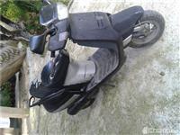 Skuter  -93