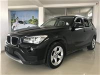 E shitur E shitur 2014 BMW X1 SDrive