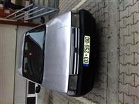 Shes Fiat Tipo 1.4 Benxin