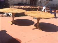 shes 3 tavolina