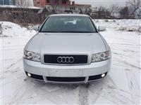 Audi a4 2003 2.5 tdi per pjese