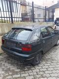 Citroen ZX benzine 1991