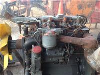 Motorr Imt 539 viti 97