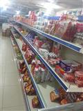 Rafta per market